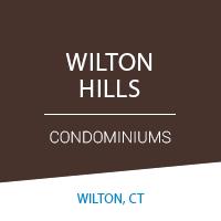 WiltonHillsLogo